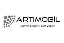 ARTIMOBİL