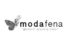 MODAFENA